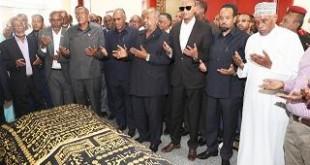 جيبوتي